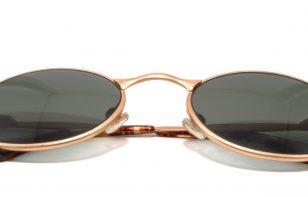 Cool Women Sunglasses