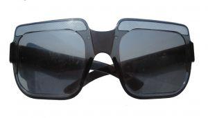 Big Women Sunglasses
