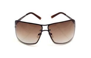 Big Men Sunglasses