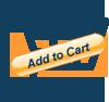 PayPal Shopping Cart